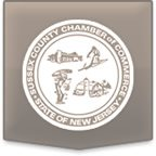 Sussex County Chamber of Commerce